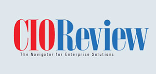 SafetyChain Recognized in CIO Review 2016
