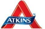 SafetyChain Customer Atkins