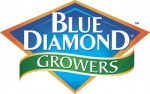 Blue Diamond Growers is a SafetyChain Software Company