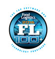 FL Top 100 Award 2016