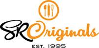 Steven-Roberts Originals is a SafetyChain Customer