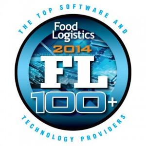 2014 FL100+