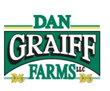Dan Graiff Farms_1