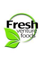 fresh-venture-foods_0