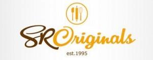 new steven roberts logo_0