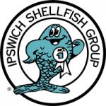 Ipswich Shellfish Company