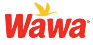 WaWa is a SafetyChain Customer