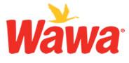 WaWa is a SafetyChain Customer