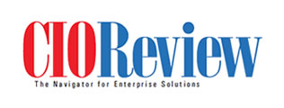 CIO Review Award 2015