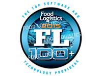 FL Top 100 Award 2015