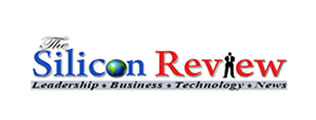 Silicon Review Award 2015