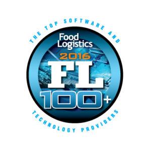 2016-fl100