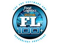 FL Top 100 Award 2016