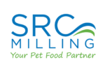 SRC Milling Logo