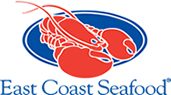 East Coast Seafood