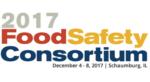 Food Safety Consortium logo