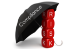 risk and compliance image