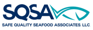 sqsa logo