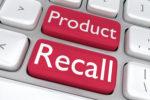 product recall keyboard