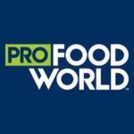 profoodworld logo