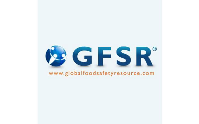 gfsr logo