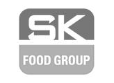 SK Food Group