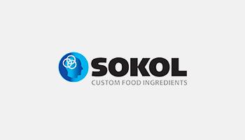 Sokol Custom Food Ingredients
