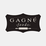 Gagne foods