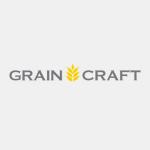 Grain Craft