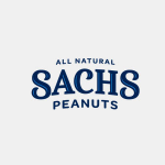 Sachs Peanuts