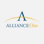 Alliance One