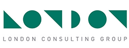 London Consulting Group