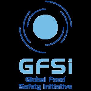 GFSI - Global Food Safety Initiative