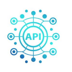 SafetyChain APIs
