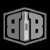 brooks-bottling